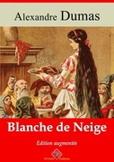 Blanche de Neige | Edition intégrale et augmentée