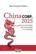 China Corp. 2025
