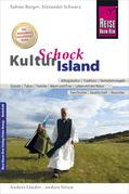 Reise Know-How KulturSchock Island