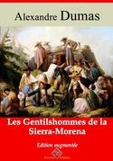 Les Gentilshommes de la Sierra-Morena   Edition intégrale et augmentée