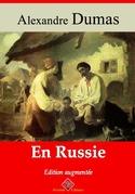 En Russie | Edition intégrale et augmentée