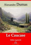 Le Caucase | Edition intégrale et augmentée