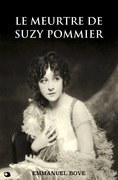 Le meurtre de Suzy Pommier