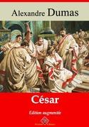 César   Edition intégrale et augmentée