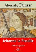 Jehanne la Pucelle   Edition intégrale et augmentée