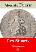 Les Stuarts | Edition intégrale et augmentée