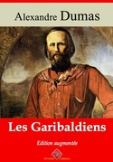Les Garibaldiens | Edition intégrale et augmentée