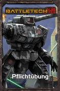 BattleTech Legenden 29