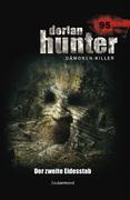 Dorian Hunter 95 - Der zweite Eidesstab