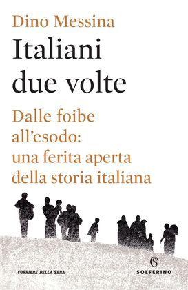 Italiani due volte