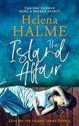 The Island Affair