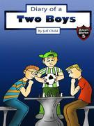 Diary of Two Boys