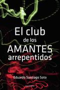El club de los amantes arrepentidos