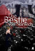 Die Bestie von Norwich – Mystikroman
