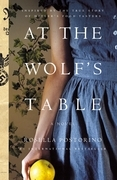 At the Wolf's Table