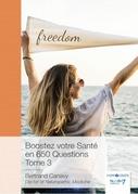 Boostez votre Santé en 650 Questions