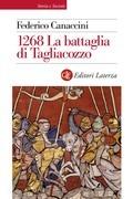 1268 La battaglia di Tagliacozzo