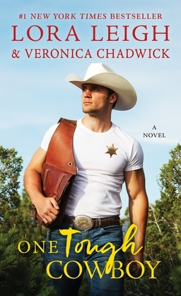 One Tough Cowboy