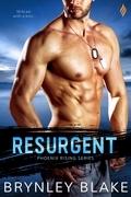 Resurgent