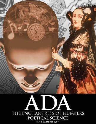 Ada, The Enchantress of Numbers:Poetical Science