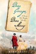 Dear George, Dear Mary