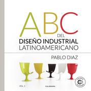 ABC del Diseño Industrial Latinoamericano