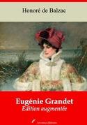 Eugénie Grandet | Edition intégrale et augmentée