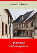 Pierrette | Edition intégrale et augmentée