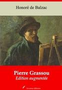 Pierre Grassou | Edition intégrale et augmentée