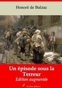 Un Épisode sous la Terreur | Edition intégrale et augmentée
