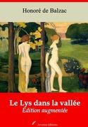 Le Lys dans la Vallée | Edition intégrale et augmentée