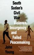 South Sudan's Civil War