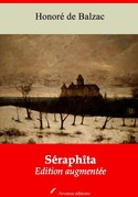 Séraphîta   Edition intégrale et augmentée