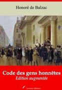 Code des gens honnetes | Edition intégrale et augmentée