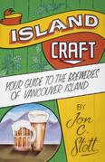 Island Craft