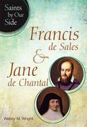 Francis de Sales and Jane de Chantal
