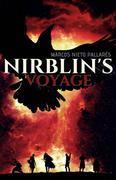 Nirblin's Voyage