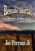 Rescate Mortal