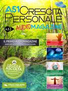 A51 Crescita Personale AudioMagazine 05