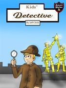 Kids' Detective