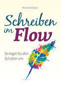 Schreiben im Flow