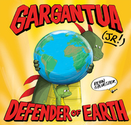 Gargantua (Jr!)