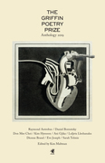 The 2019 Griffin Poetry Prize Anthology