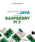 Programmer en Java avec un Raspberry Pi