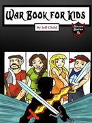 War Book for Kids