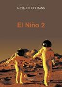 El Niño 2