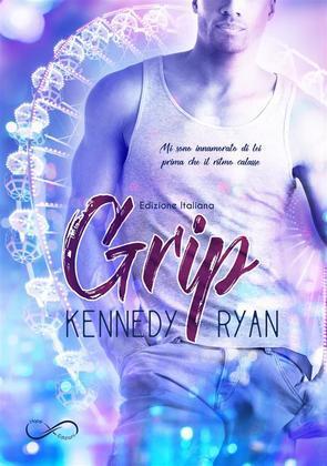 Grip (versione italiana)