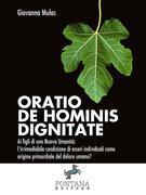 Oratio de Hominis Dignitate