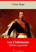 Les Châtiments | Edition intégrale et augmentée