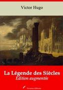 La Légende des Siècles | Edition intégrale et augmentée